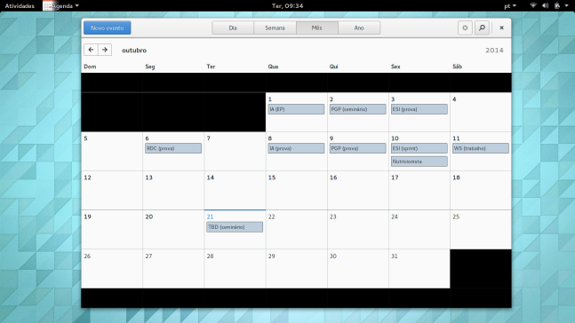 Captura de tela de 2014-10-21 09:34:21