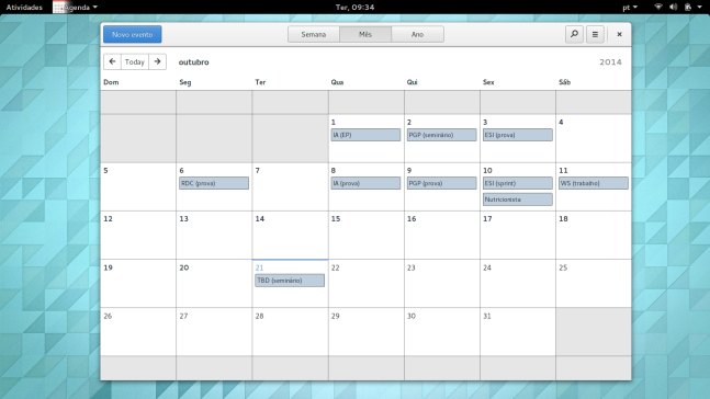 Captura de tela de 2014-10-21 09:34:43