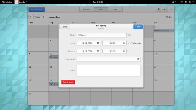 Captura de tela de 2014-10-21 09:39:18