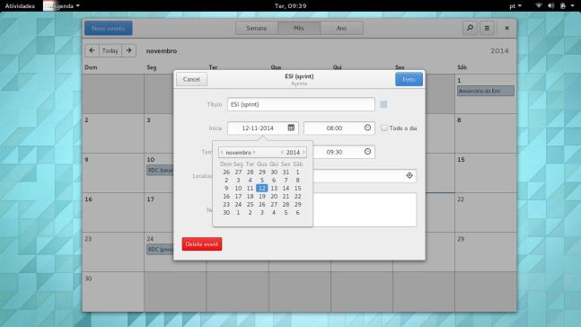Captura de tela de 2014-10-21 09:39:28