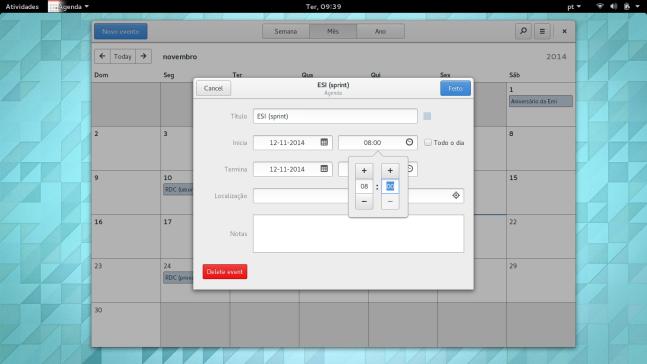 Captura de tela de 2014-10-21 09:39:34
