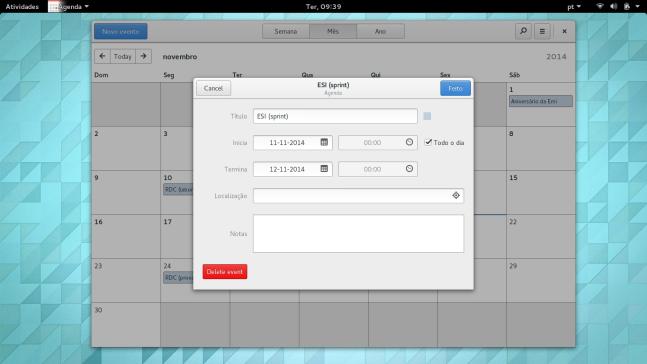 Captura de tela de 2014-10-21 09:39:43