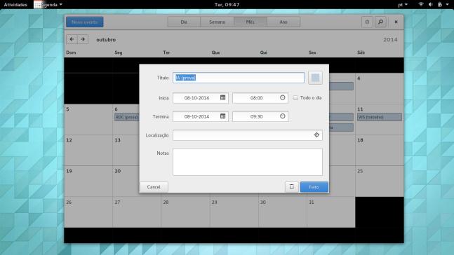 Captura de tela de 2014-10-21 09:47:09