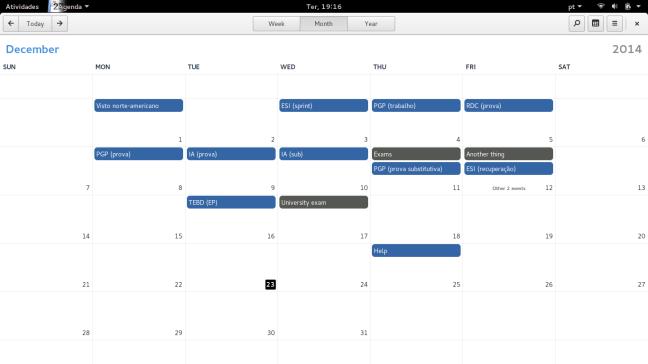 Captura de tela de 2014-12-23 19:16:20