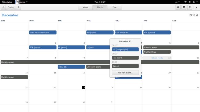 Captura de tela de 2014-12-23 19:17:26