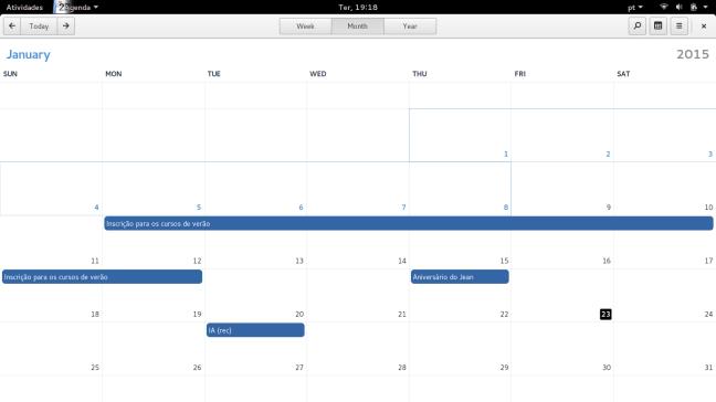 Captura de tela de 2014-12-23 19:18:57