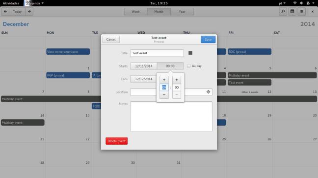 Captura de tela de 2014-12-23 19:25:53