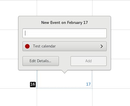 Captura de tela de 2016-02-16 22-22-10