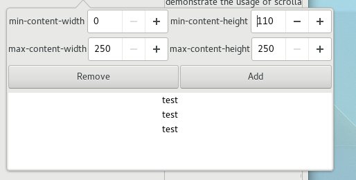 scrolledwindow min-content-height
